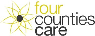 Four Counties Care